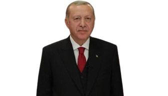 Bu sözler unutulmadı… Hangi Erdoğan