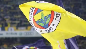 Fenerbahçe'de beklenmeyen ayrılık