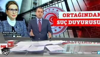 Türkiye Odatv'nin haberini konuşuyor