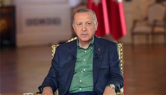 """""""A Haber'den Erdoğan'a sabotaj"""""""