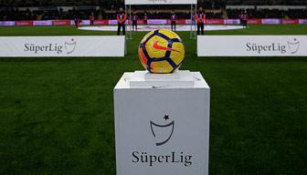 TFF'den çok konuşulacak karar: Süper Lig'de bir dönem sona eriyor