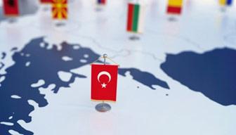 Türkiye dünya lideri... Aslında konuyu hepiniz biliyorsunuz