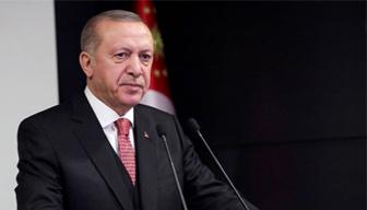 Erdoğan'a o konuşmayı yaptıran oranları Odatv açıklıyor