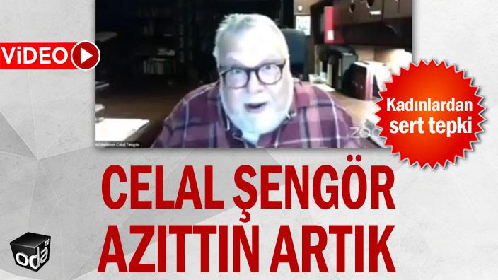 www.odatv4.com