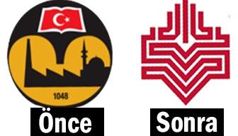AKP Türk bayrağını oradan da çıkardı... Sürpriz olan: Cami görseli de yok edildi