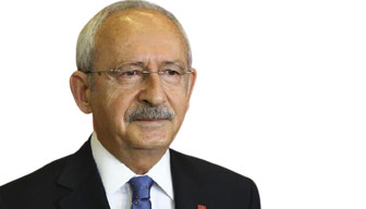 """Erdoğan """"en iyi yazar"""" ödülünü verdiği isim: Kılıçdaroğlu'nu hafife alan yanılır"""