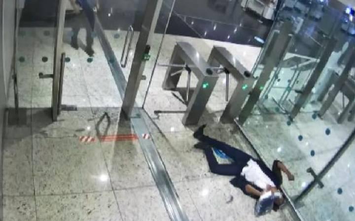 Narcos Türkiye... Ülkesi dikkat çekti