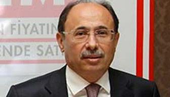 Topbaş'ın adamının Erdoğan çıkışına Sabah'tan yanıt