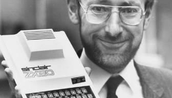 Bilgisayar dünyasının efsanesi hayatını kaybetti