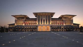 Evet Odatv de bunu merak ediyor: AKP - FETÖ yakınlaşması