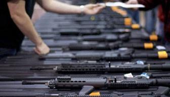 Yönetmelik değişti... Silah taşıma izninde dikkat çeken ayrıntı