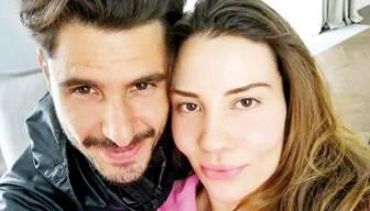 Özer Hurmacı'nın boşanma nedeni: Astroloji