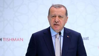 Erdoğan'ın açacağı o binanın sırrını Odatv açıklıyor