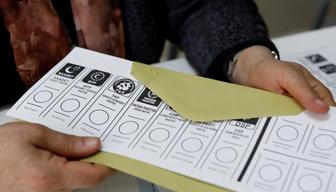 Erken seçim anketinden ne çıktı