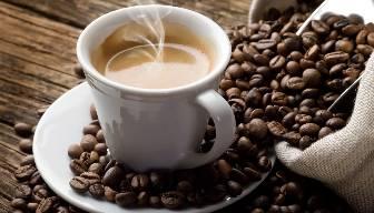 Kahve fiyatları iki kat arttı