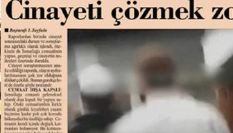 Türkiye'nin konuştuğu kitap... Yeni video yayınlandı