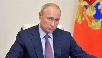 Rusya'da komünistler yükselişte