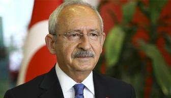 """Kılıçdaroğlu'nun """"çözüm süreci"""" çıkışına HDP'den flaş yanıt"""