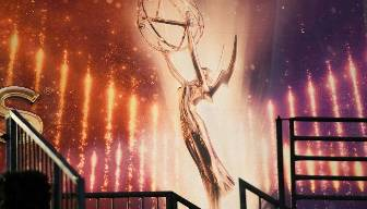 2021 yılı Emmy Ödülleri sahiplerini buldu