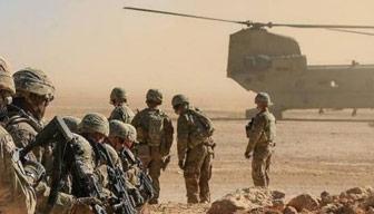 Iraklı o Kürtler şimdi nerede... Peki, neydi bu 09 Lima Programı?