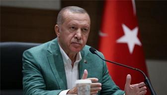 Bakalım şimdi 2002-2021 kıyaslaması olacak mı... Türkiye'nin borcu açıklandı
