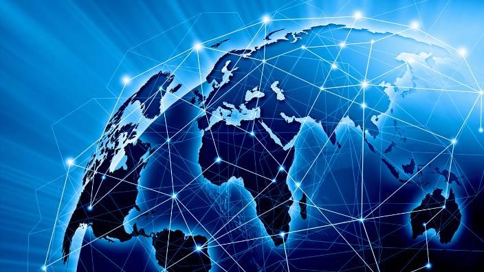 Türkiye internette özgür değil