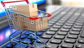 İnternet alışverişine yeni düzenleme