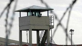 Cezaevindekilere kötü haber: Artık herkes gidemeyecek
