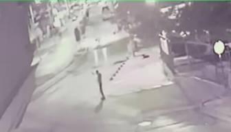 Babacan'ın partisine silahlı saldırı