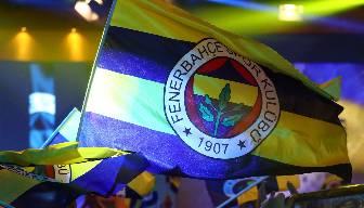Fenerbahçe'ye bir iyi bir kötü haber