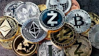 Kripto paraya karşı flaş hamle