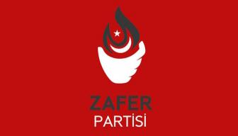 """""""Devlet kurumları Saray'dan icazet bekliyor"""""""