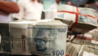 Öğrencilerin barınması için bütçe bulamayan AKP, yüzlerce milyon lirayı nereye dağıttı