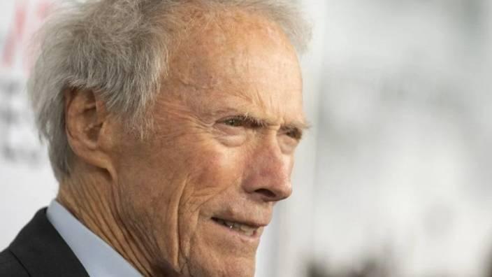 91 yaşındaki ünlü oyuncu: İşim henüz bitmedi