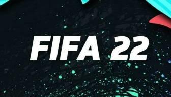 FIFA 22 için geri sayım başladı