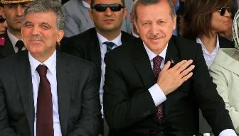 Kulisleri karıştıran iddia: Erdoğan Abdullah Gül ile görüştü, Odatv'ye konuştular
