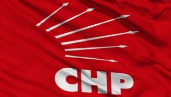 Sabah yazarından CHP'ye destek