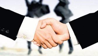 Şirket evlilikleri neden artacak