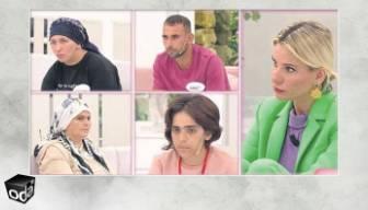 Türkiye ne oldu sana: 4 bin lira için engelli kadınlar kaçırılıyor