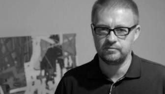Gazeteci dostu anlattı… Aracında ölü bulunan komünist gazeteciyle ilgili bilinmeyen gerçek ortaya çıktı