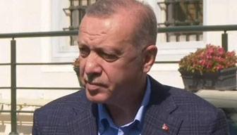 İpleri kopardı: Suriye'de hangi ülkelerle ittifak olacak