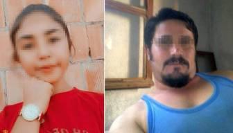 Orman işçisi kaçırmıştı: 15 yaşındaki kızın akıbeti belli oldu