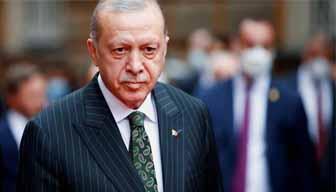 Erdoğan'ı şiirle eleştirince... Mahkeme kararını verdi
