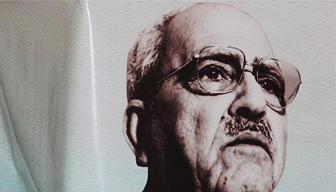 Sezai Karakoç'a fahri doktora