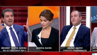 CNN Türk'te sansür