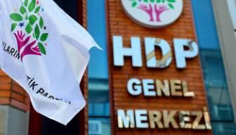 HDP davet bekliyor