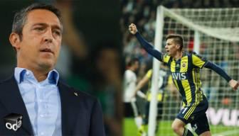 Fenerbahçe dolandırıldı iddiası
