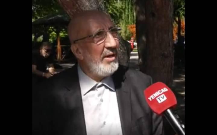 Cübbeli'nin başlattığı tartışmaya Dilipak girdi: Bugünkü imam hatiplere karşıyım çünkü…