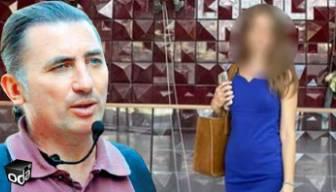 İstanbul Filarmoni'de taciz skandalı