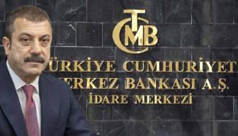 Merkez Bankası'ndan açıklama: Fiyatlar düşecek